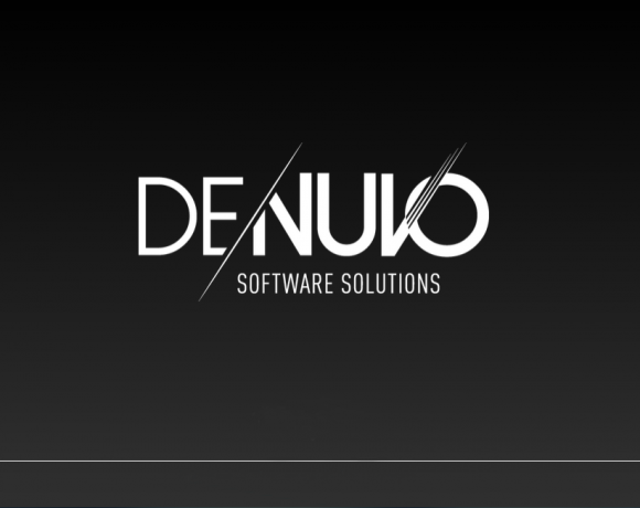 Denuvo – Kopierschutz made in Salzburg