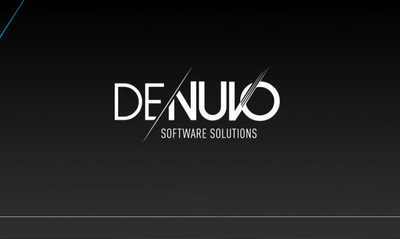 Denuvo – Kopierschutz made in Salzburg