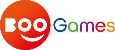 Logo-BOO-Games