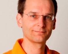 Markus Zanker