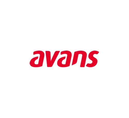 Avans University of Applied Sciences