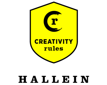 Creativity rules – Festival