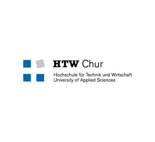 Hochschule für Technik und Wirtschaft Chur