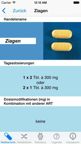 drugfinder1