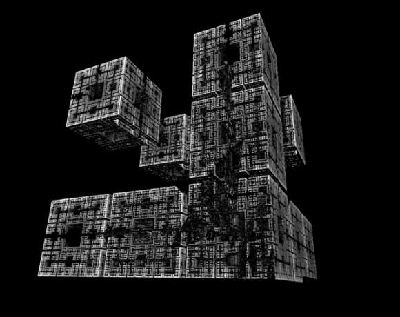 GPU-based Simulation