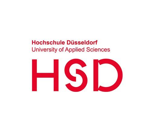 Hochschule Düsseldorf
