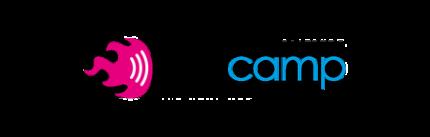 logo_barcamp