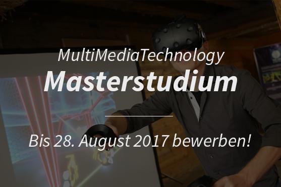 last minute bewerbung zum master - Master Bewerbung