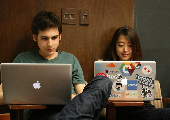Applied Programming Paradigms
