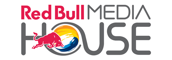 Play testing with the Red Bull Media House