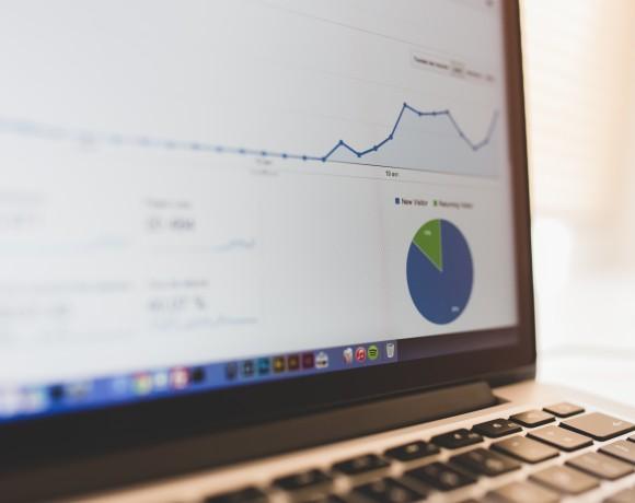 Web Based Information Visualisation